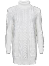 Stacey Kabelgenser 7234544_O79-MARIEPHILIPPE-A18-front_Stacey Kabelgenser O79_Stacey Cable Sweater.jpg_