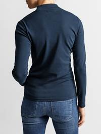 Tiffanie Turtleneck 7234296_JEAN PAUL_TIFFANIE TURTLENECK_BACK_S_EM6_Tiffanie Turtleneck EM6.jpg_