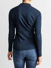 Tiffanie Turtleneck 7234296_JEAN PAUL_TIFFANIE TURTLENECK_BACK1_S_EM6_Tiffanie Turtleneck EM6.jpg_