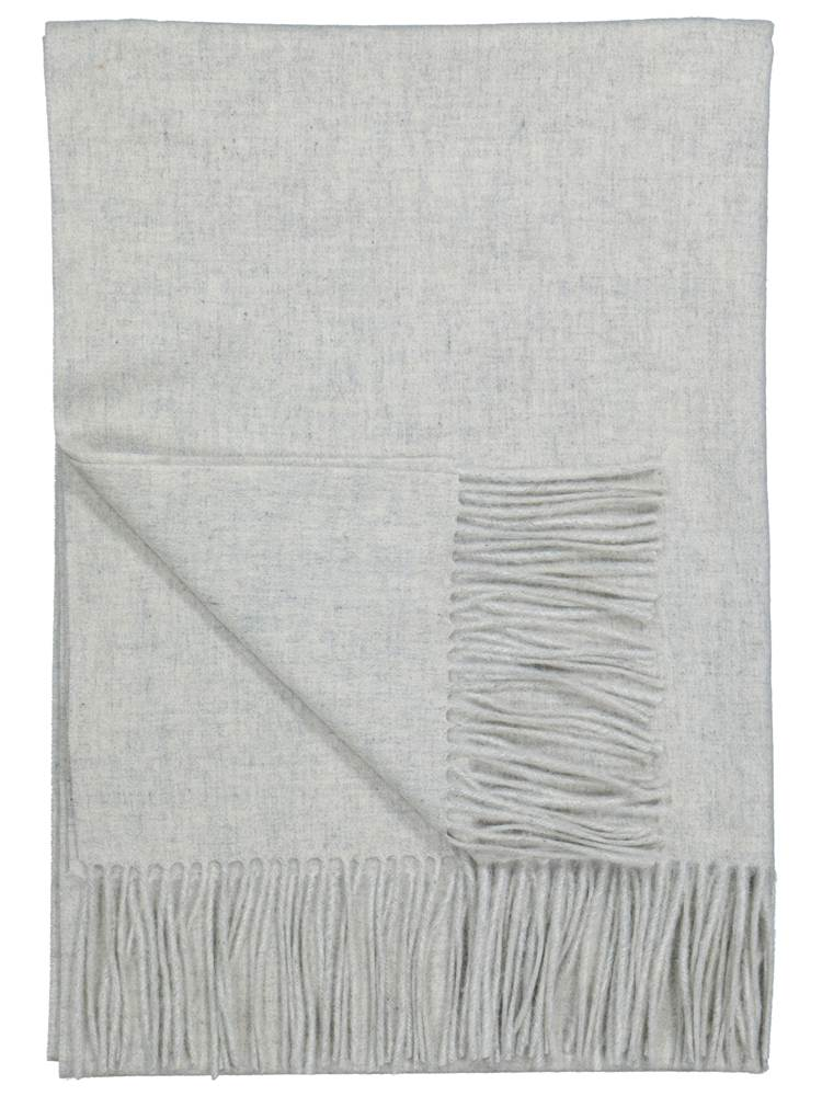Maria Skjerf 7234496_IEW-MCDONNA-A18-front_Maria Skjerf IEW_Maria Scarf.jpg_