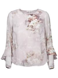 Chensine Bluse 7234498_MLI-MARIEPHILIPPE-A18-front_Chensine Bluse MLI_Chensine Blouse.jpg_
