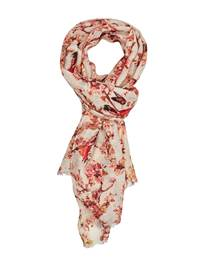 Birdy Skjerf 7235106_MID-MARIEPHILIPPE-A18-front_Birdy Scarf_Birdy Skjerf MID.jpg_