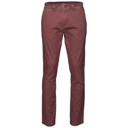 Christer Twill Chinos