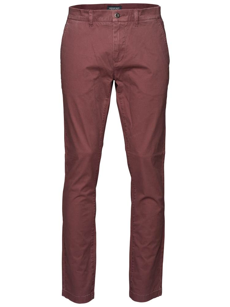 Christer Twill Chinos 7234120_MWN_Christer Twill Chinos MWN_Christer twill chinos.jpg_