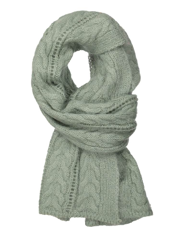 Albertine Skjerf 7234983_GIV-MARIEPHILIPPE-A18-front_Albertine Skjerf GIV_Albertine Scarf.jpg_