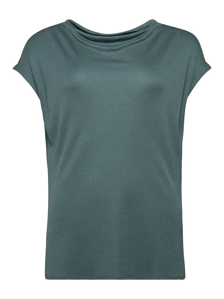 Saige Topp 7234579_GPO-MCDONNA-A18-front_Saige Topp GPO.jpg_Front||Front