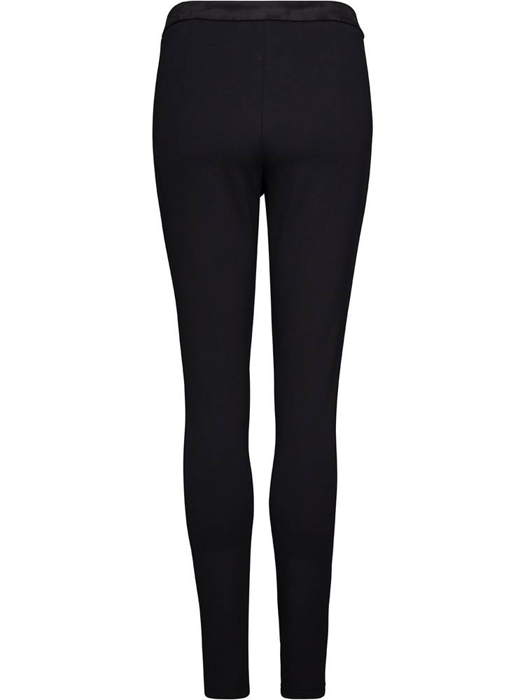 Les Tights 7234555_CAB-MARIEPHILIPPE-A18-back_Les Tights CAB_Les Suede Leggings.jpg_Back||Back