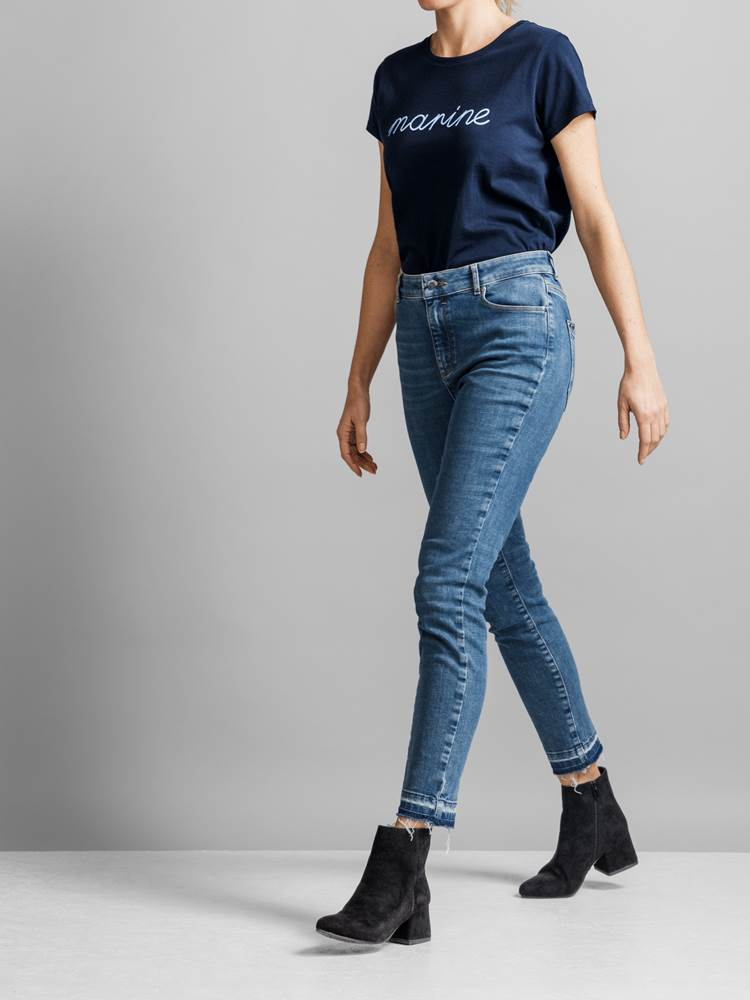 Nina Jeans 7231527_JEAN PAUL_NINA JEANS_FRONT1_S_D04_Nina Jeans D04.jpg_Front||Front