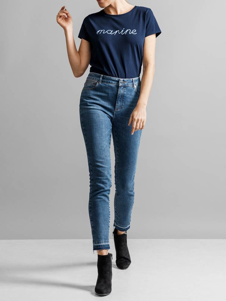 Nina Jeans 7231527_JEAN PAUL_NINA JEANS_FRONT_S_D04_Nina Jeans D04.jpg_Front||Front