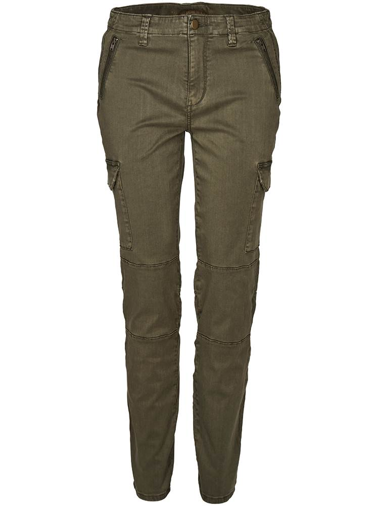Ariana Pant 7236446_GOZ-MARIEPHILIPPE-A18-front_Ariana Pant GOZ.jpg_Front||Front