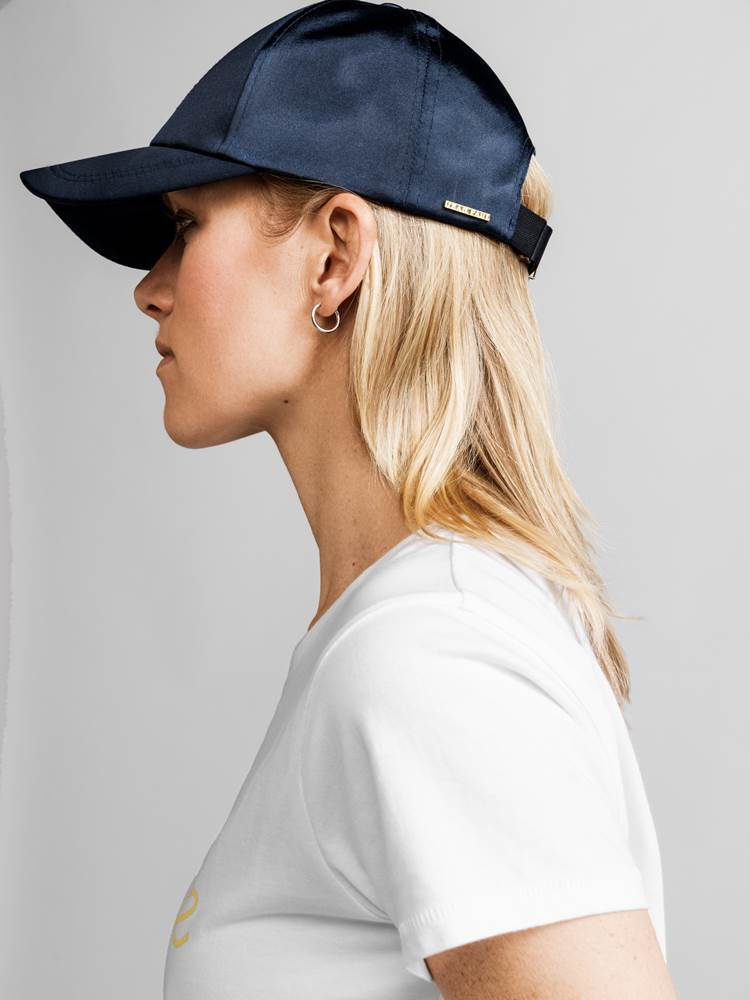 May Cap 7232796_JEAN PAUL_ MAY CAP_FRONT1_EM6_May Cap EM6.jpg_Front||Front