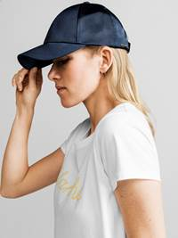 May Cap 7232796_JEAN PAUL_ MAY CAP_FRONT_EM6_May Cap EM6.jpg_Front||Front