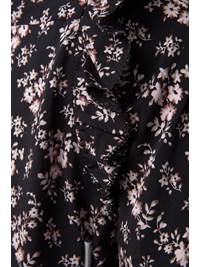 Flower Bluse 7235770_CAB-MARIE PHILIPPE-A18-details_Flower Bluse CAB.jpg_