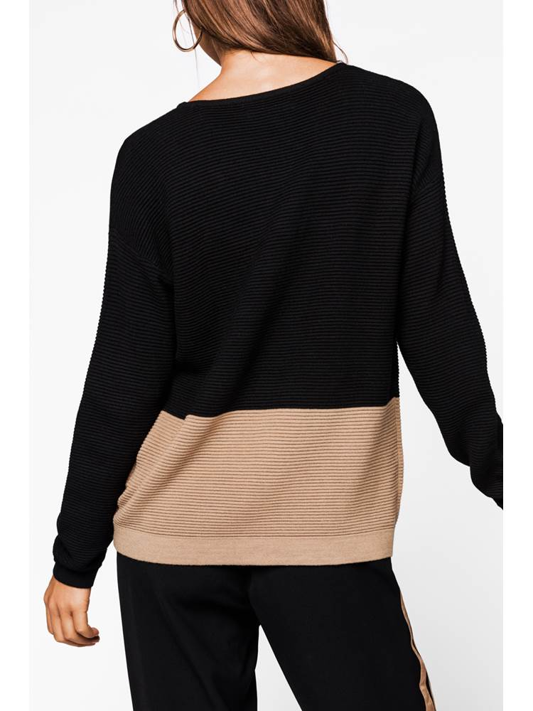 Tone Genser 7235863_CAB-MARIEPHILIPPE-A18-Modell-back_Tone Genser CAB.jpg_Back||Back