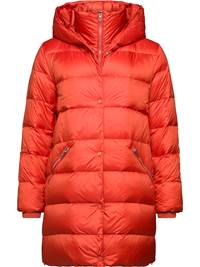Courtney Dunkåpe 7234558_295-MARIEPHILIPPE-A18-front_Courtney Dunkåpe 295_Courtney Down Coat.jpg_Front||Front