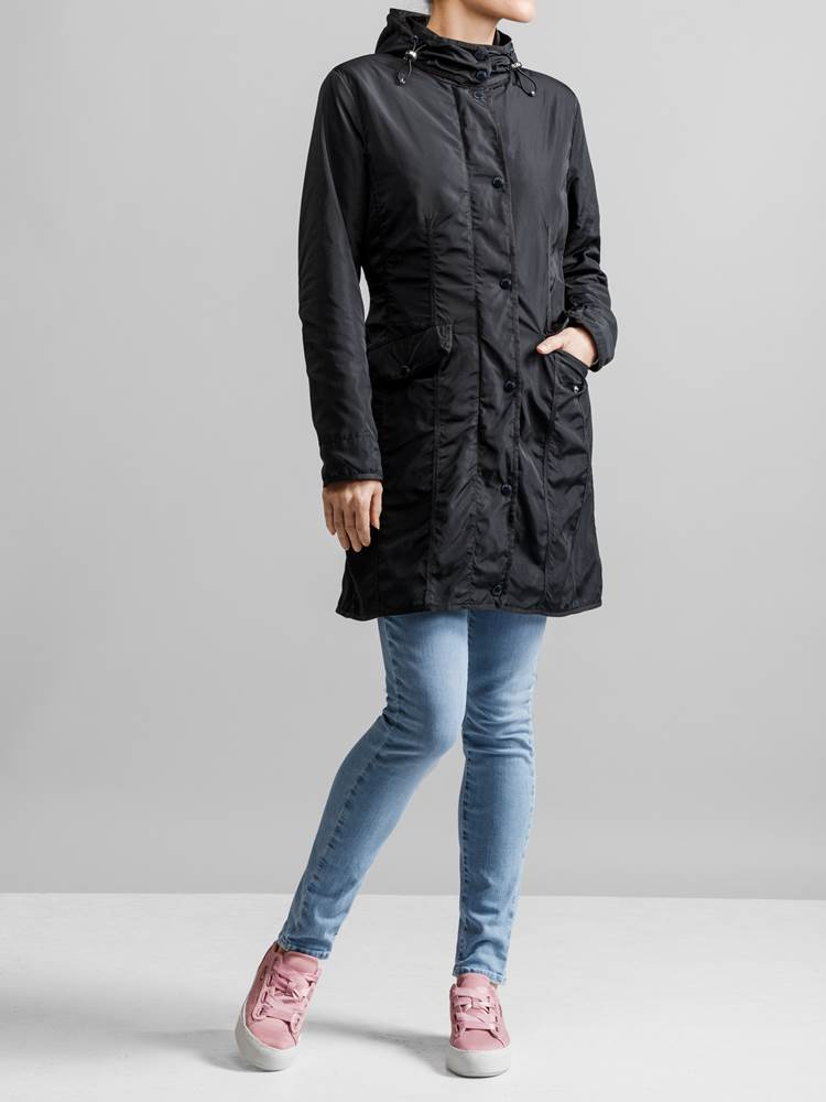 Therese Jacket 7231429_JEAN PAUL_THERESE JACKET_FRONT2_S_EM6_Therese Jacket EM6.jpg_Front||Front