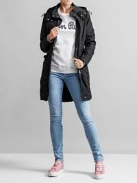 Therese Jacket 7231429_JEAN PAUL_THERESE JACKET_FRONT_S_EM6_Therese Jacket EM6.jpg_Front||Front