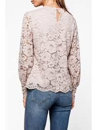 Ana Blondebluse 7234517_MID-MARIEPHILIPPE-A18-Modell-back_Ana Blondebluse MID.jpg_Back||Back