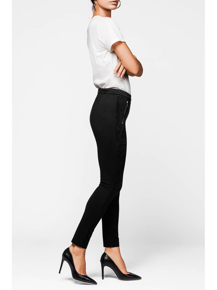 Les Tights 7234555_CAB-MARIEPHILIPPE-A18-Modell-right_Les Tights CAB.jpg_Right  Right