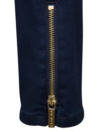 Valentina Stretch Denim 7234654_D05-VAVITE-A18-details_Valentina Stretch Denim D05.jpg_