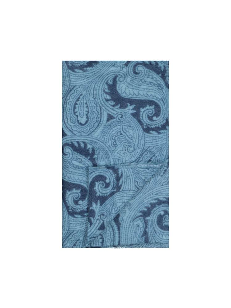 Paisley Skjerf 7239494_EGU-MARIEPHILIPPE-A19-front_87216_Paisly Skjerf_Paisley Skjerf EGU.jpg_Front||Front