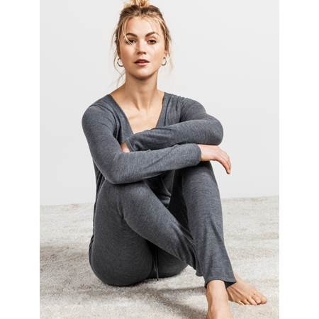 Pierette Jumpsuit