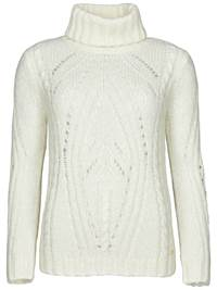 Laurence Genser 7235577_O79-Laurence_Knit-JEANPAULFEMME-front_Laurence Knit_Laurence Genser O79.jpg_