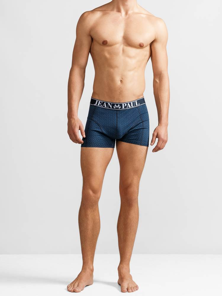 Pierry Boxer 7235759_JEAN PAUL_PIERRY BOXER_FRONT_L_ENK_Pierry Boxer ENK.jpg_