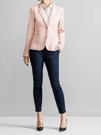 Arion Blazer 7231383_JEAN PAUL_ARION BLAZER_FRONT_S_P06_Arion Blazer P06.jpg_