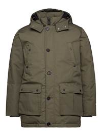 Wayburn Parkas 7234550_GTW_REDFORD-A18-front_Wayburn Parkas GTW.jpg_Front||Front