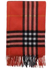 Misty Skjerf 7234502_294_MARIE PHILIPPE-A18-front_Misty Skjerf 294_Misty scarf.jpg_Front||Front