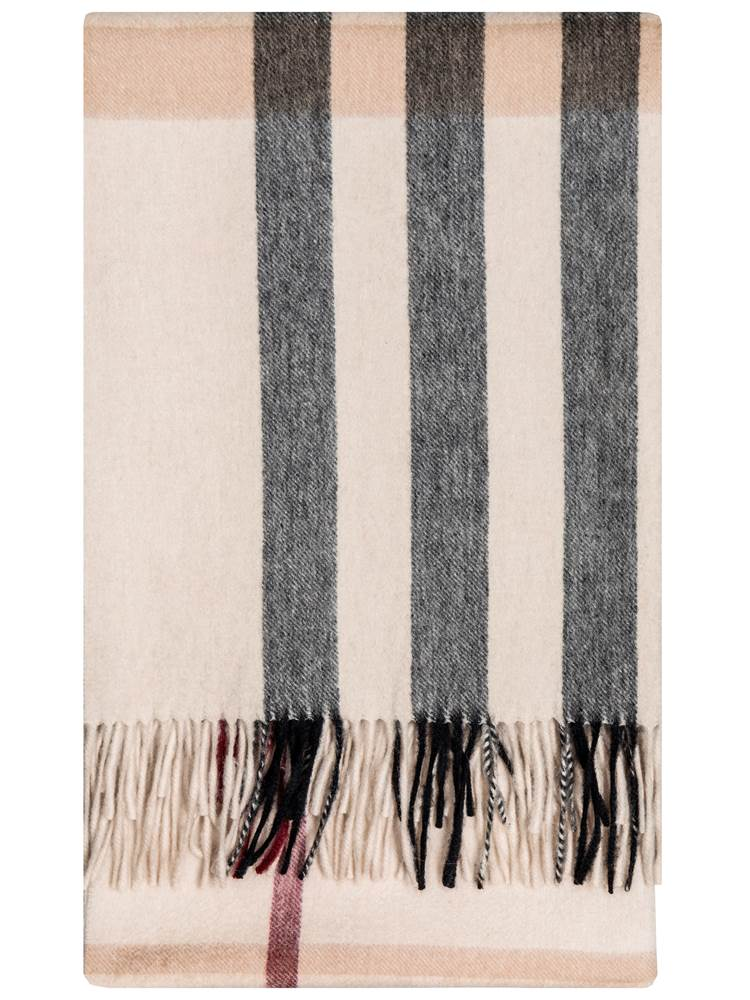 Audry Skjerf 7235402_AO9-MARIE PHILIPPE-A18-front_Audry Skjerf AO9_Audry Scarf.jpg_Front||Front
