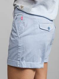 Emmy Shorts 7232950_JEAN PAUL_EMMY SHORTS_BACK1_S_EHC_Emmy Shorts EHC.jpg_Left||Left