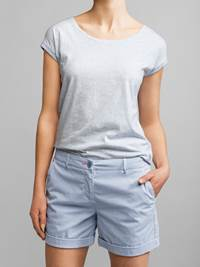Emmy Shorts 7232950_JEAN PAUL_EMMY SHORTS_FRONT_S_EHC_Emmy Shorts EHC.jpg_