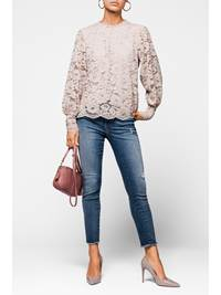 Ana Blondebluse 7234517_MID-MARIEPHILIPPE-A18-Modell-front_22_Ana Blondebluse MID.jpg_Front||Front