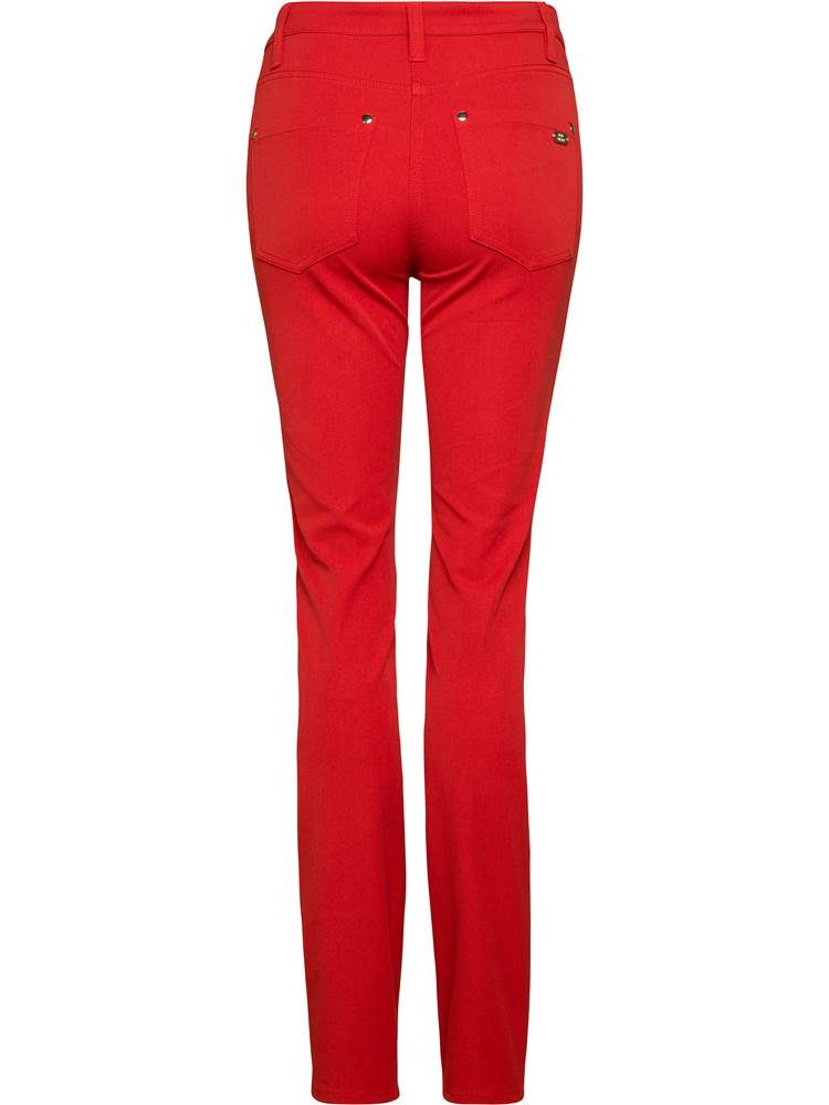 Paris Pant 7234593_295-MARIEPHILIPPE-A18-back_Paris Pant 295.jpg_Back||Back
