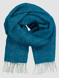 Soleil Scarf 7235253_EOO-JEAN PAUL FEMME-A18-front_Soleil Scarf_Soleil Scarf EOO.jpg_Front||Front