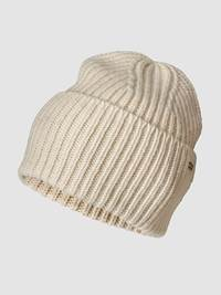 Cher Lue 7234320_O79-JEAN PAUL FEMME-A18-front_Cher Beanie_Cher Lue O79.jpg_Front||Front
