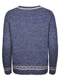 Sawyer Genser 7235925_ENC-MARIEPHILIPPE-W18-back_Sawyer Genser ENC_Sawyer Sweater.jpg_Back||Back