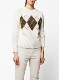 Aryla Genser 7239196_O79-MARIE PHILIPPE-A19-Model-front_Aryla Genser_Aryla Genser O79.jpg_Front||Front