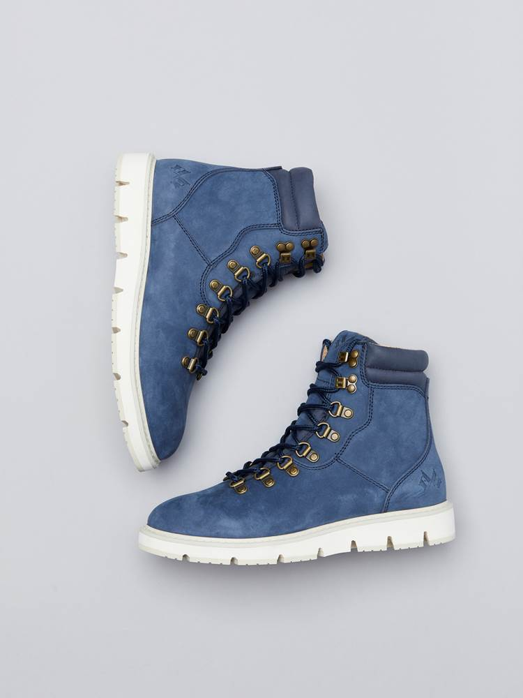 Col Agnel Boots 7245618_400_jeanpaul_A20-front (2)_Col Agnel Boots 400.jpg_