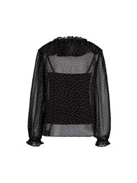 Penny Bluse 7245582_CAB-MARIE PHILIPPE-W20-back_Penny Bluse_Penny Bluse CAB_Penny Bluse 7245582 7245582 7245582 7245582.jpg_Back||Back