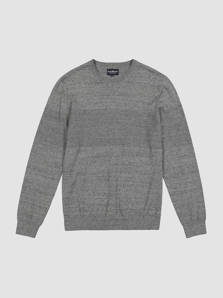 Georg Genser 7239210_IEB-JEANPAUL-A19-front_Georg Solid Genser IEB_Georg solid Knit_Georg Genser IEB.jpg_Front||Front