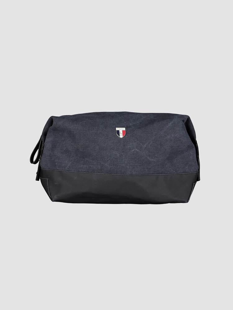 Chinon Toalettmappe 7241264_EM6-JEANPAUL-W19-front_Chinon Toalettmappe EM6_Chinon Toiletry Bag.jpg_Front||Front