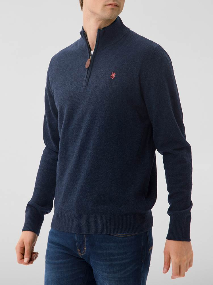 Canmore Genser 7245432_C29-REDFORD_W20-Modell-front_Canmore Genser C29.jpg_Front||Front